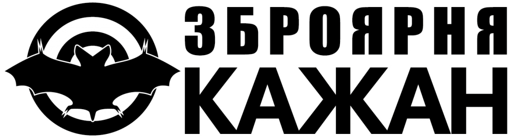 Kazhan-logo_new-horiz_edit.png